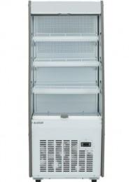 UMD-240-AS-(3)