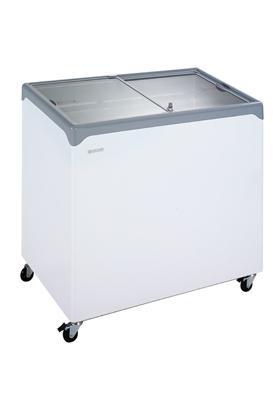 UDD-200-SCN1