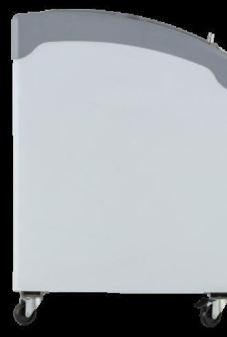 udd-300-scebn-9416_330x410_resize_thumb
